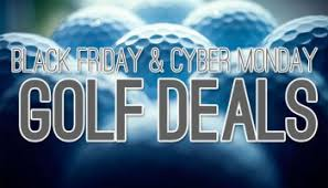 what are the best black friday deals this year best 2016 black friday u0026 cyber monday golf deals