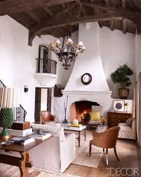 best 25 spanish style interiors ideas on pinterest spanish