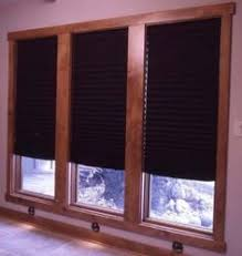 Best Blackout Curtains For Day Sleepers Eclipse Corinne Thermaback Blackout Curtain Best Blackout