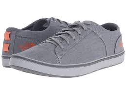 the north face sneakers u0026 athletic shoes men at 6pm com