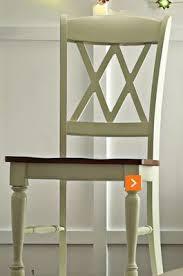 Riemann Sofa Home Decorators Collection Riemann Sofa Flipp
