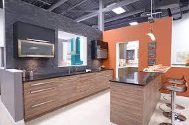 kitchen design ottawa area discount granite countertops ottawa