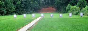 texarkanagunclub com u2013 a place for shooters in the ark la tex