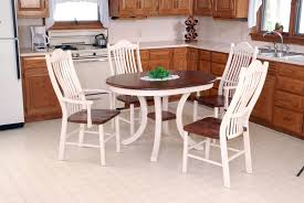 kitchen small kitchen table design small dining table with leaf