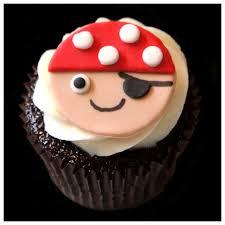 gallery cupcake