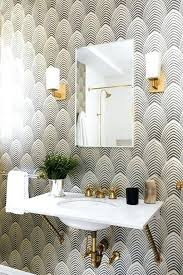 art deco bathroom tiles uk art deco bathroom tile chic art bathroom art nouveau wall tiles uk