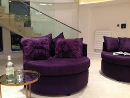 Purple Chair Uk Purple Chairs For Bedroom Luxury Qyqbo Com