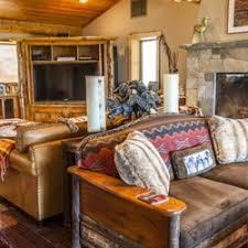 design studio 30 photos 14 reviews interior design