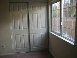 Alternatives To Sliding Closet Doors by Closet Door Alternatives Curtains Home Design Ideas