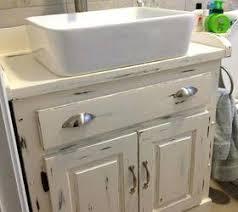 Small Bathroom Vanities Ideas Diy Bathroom Vanity Ideas Bathroom Vanity Bathroom Ideas Home