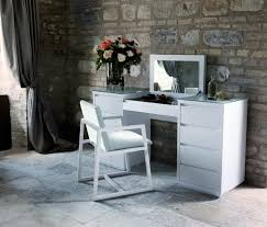 white table with drawers modern rectangular white table with drawers twipik