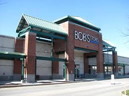 file bob s stores shoppers world framingham ma jpg wikimedia