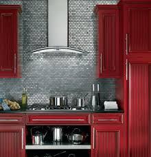 colours for kitchen cabinets 149 best kitchen designs images on pinterest kitchen designs home