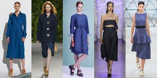 best summer fashion trends of 2016 runway fashion you can wear