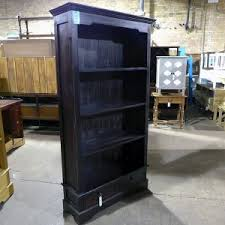 Bookcase With Drawers Bookcases Archives Nadeau Dallas