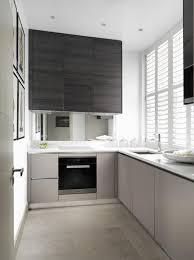 hoppen kitchen interiors hoppen kitchen interiors search kitchen ideas