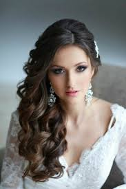 bridal hairstyles contemporary bridal hairstyle 5 amazing options