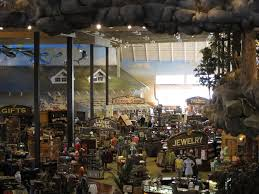 Home Decor Liquidators Memphis Bass Pro Home Decor Bass Pro Shop Rancho Cucamonga Ca By Store