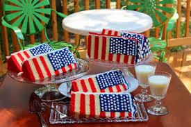 American Flag Pie Recipe Stars And Stripes U2013 American Flag Cake U2013 Sugarywinzy