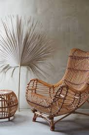 Montauk Nest Chair For Sale by 66 Best Furniture Weave Wicker Images On Pinterest Rattan