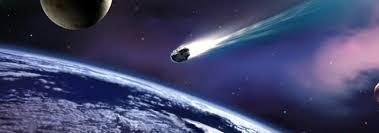 imagenes meteoritos reales astrofísica y física meteoritos geología de los cuerpos