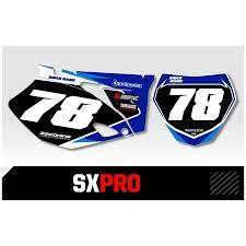 ama motocross logo dirtbikebitz yamaha sx pro series backgrounds motocross custom