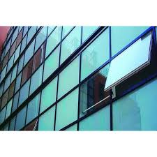 Unitized Curtain Wall Structural Glass Curtain Walls China Iso Spider Curtain Wall