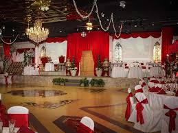 Wedding Venues In Tampa Fl The Event Factory Weddings Quinces Birthdays Banquet Venue