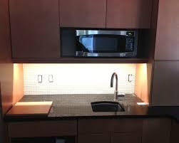 kitchen led light fixtures kitchen home depot lighting light above kitchen sink window