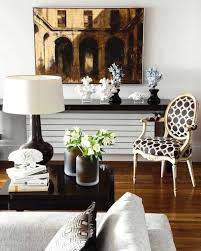 decorative tables for living room accent tables living room creative of decorative tables for living