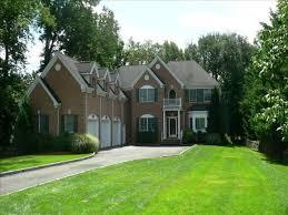 113 best nj estates group sales images on pinterest new homes