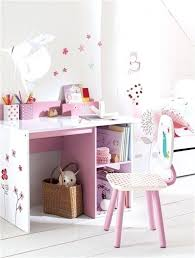 bureau garcon vertbaudet bureau fille 25 best ideas about bureau fille on chambre