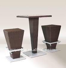 tavoli e sedie usati per bar tavoli e sedie per esterno bar sedie bistrot per arredamento