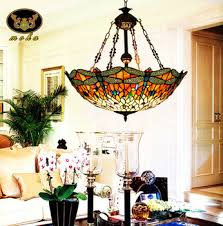stained glass dining room light stained glass light fixtures dining room pantry versatile