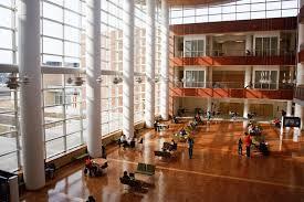 Best University To Study Interior Design Best College In Every State Money U0027s 2017 Top Ranked Schools Money