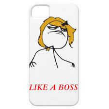 Meme Iphone 5 Case - girl meme iphone se iphone 5 5s cases zazzle