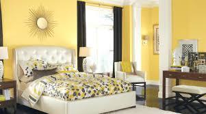 yellow paint color names light colors behr alternatux com