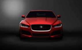 xe lexus is 2016 2014 subaru forester xt mass transit growing 2016 jaguar xe