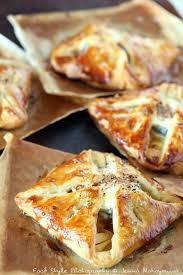 750 grammes recette de cuisine 15 élégant 750 grammes recette de cuisine kididou com