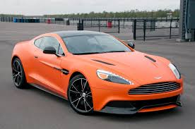 aston martin cars price 2014 aston martin vanquish price white top auto magazine