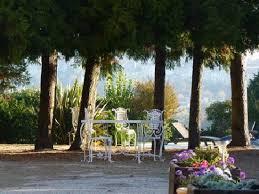 chambre d hotes angouleme la terrasse photo de chambres d hotes de ch fleuri angoulême
