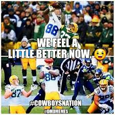 Funny Packers Memes - memes green bay image memes at relatably com