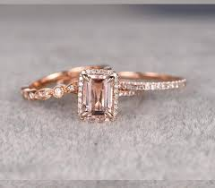 engagement rings sale antique engagement rings vintage engagement rings antique and