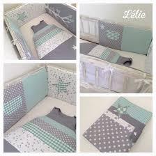 chambre bebe vert d eau impressionnant chambre bebe vert eau et image chambre fille design