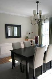 Benjamin Moore Dining Room Colors Covet Garden Home Photographed By Valerie Wilcox Paint Color