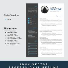 free auto resume maker web based resume builder examples vdgodqzaze 5 pictocv infographic