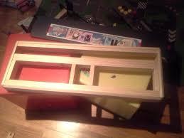 Sega Astro City Arcade Cabinet by Jasenscustoms Inspired Diy Cabinet U2014 Shoryuken