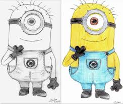 p minions for elem lessons tes teach