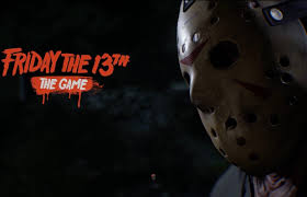 best deals on black friday 2016 reddit friday the 13th detailed player guide f13thegame