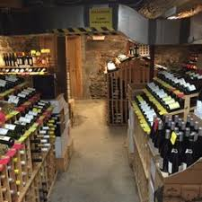 Wine Cellar Liquor Store - fine wine cellars beer wine u0026 spirits 344 mountain rd stowe